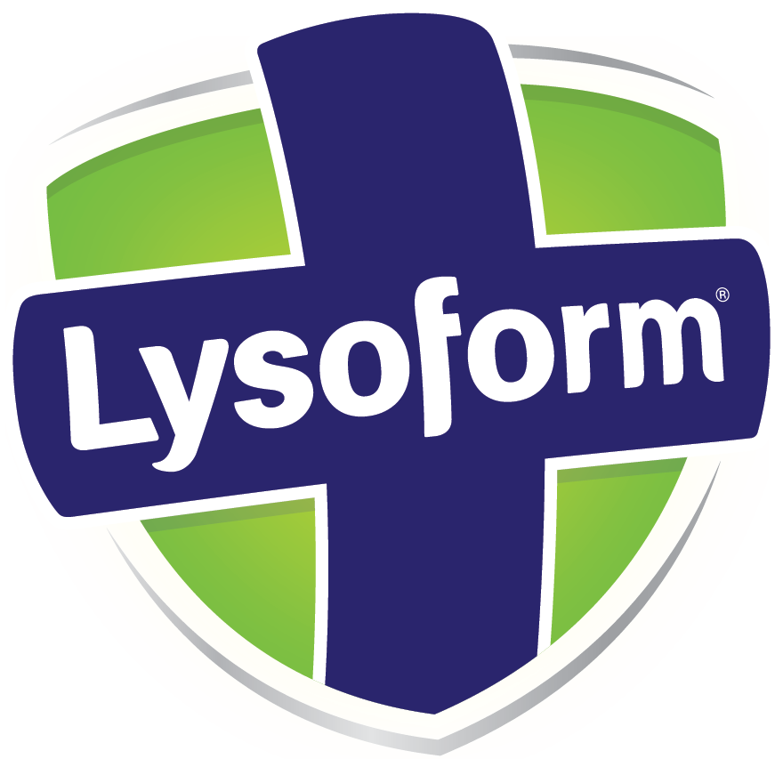 Lysoform Family Guard Banner